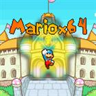 MarioxRunouw's avatar