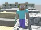 HoopCha's avatar