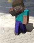 cody8208's avatar