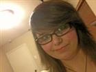 elizabeth_d1025's avatar