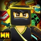 muffinninjaa's avatar