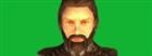 arkonick's avatar