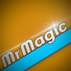 oMrM4G1Co's avatar