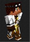 iischris64's avatar