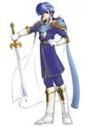 Zero564's avatar