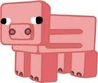 Acme_Pig's avatar