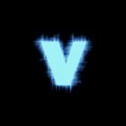 The1viper5's avatar