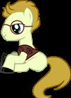 the_pieman's avatar