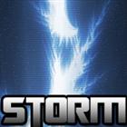 MinecraftThunderStorm's avatar