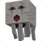 awsomeorangeclaw's avatar