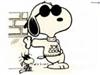 Miniman33151's avatar
