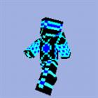 Emocrazydude_'s avatar