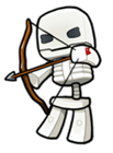 jalkan135's avatar