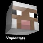 Lachlan12345MC's avatar