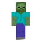 Marlyie123's avatar