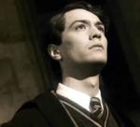 Tom_Marvelo_Riddle's avatar