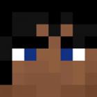 Ace37's avatar