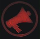 Gagimona's avatar