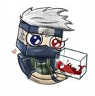 LordPitt's avatar