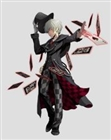 Ryik7's avatar
