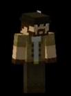 Vincere77's avatar