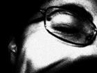 BenAdam500's avatar