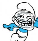 Hellarios's avatar