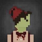 xcadaverx's avatar