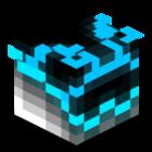 izetiger's avatar