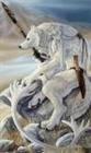 Goddess's avatar