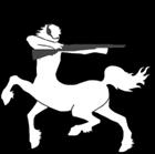 Azaquyar's avatar