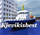 kjevikisbest's avatar