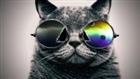 LvL93_Mudkip's avatar