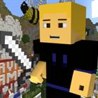 AwesomeGaming's avatar