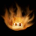 NerfModder's avatar