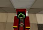 xXEliteCreeperXx's avatar