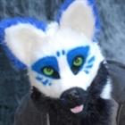 lykybloodpaw's avatar