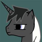 triotheyoshi's avatar