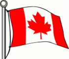 CanadianCat_CC's avatar