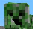 Heimdallr's avatar