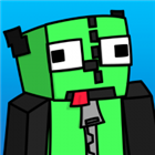 allgamenocake's avatar