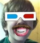 Wigger's avatar