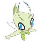 leafy251's avatar