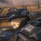 skyace66's avatar