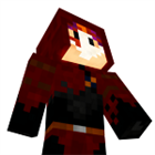 theskull983398's avatar
