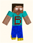 buzzy_crafter's avatar