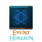 Event_Horizon2's avatar