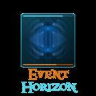 Event_Horizon2's avatar