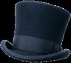 Penumber's avatar