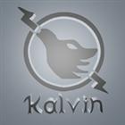 Kalvin's avatar